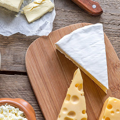 New Study Finds Saturated Fat Causes PTSD... or Does It?